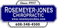Rosemeyer Jones Chiropractic